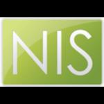 Logo NIS Nederlands Instituut van Schaderegelaars