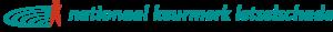 logo-nationaal-keurmerk-letselschade-liggend
