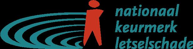 logo-nationaal-keurmerk-letselschade