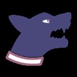 Haartsen Letselschade icoon: Letselschade door dieren ©