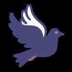 Haartsen Letselschade icoon: Overlijdensschade ©